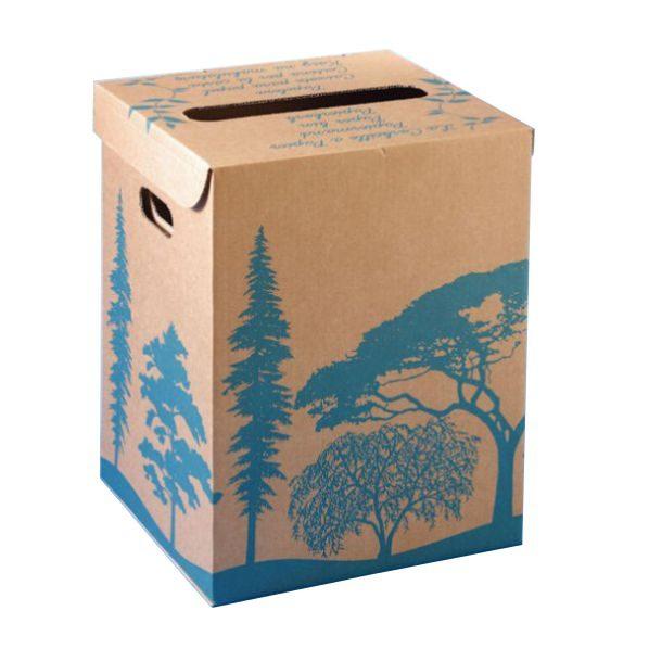 corbeille-papier-carton-36-litres.jpg