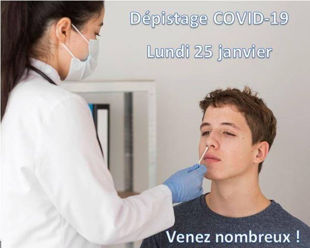 Depistage COVID.JPG
