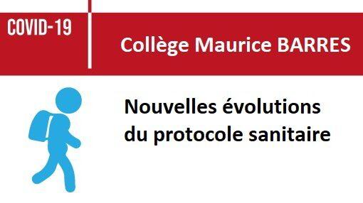 protocole-sanitaire-rentrée-scolaire2.jpg