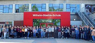 Realschule de Neuenhaus